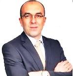 İYİ PARTİ - İyi Parti Çorum İl Yönetimi İstifa Etti