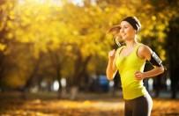 HORMONLAR - Karaciğer Yağlanmasına Karşı 5 Öneri