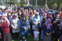 KYK'nın Daimi İşçi Alımına Isparta'da Rekor Başvuru