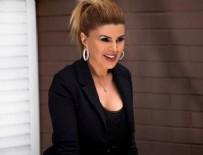 GÜLBEN ERGEN - Nuray Sayarı: Seren Serengil ile Yaşar İpek boşanacak