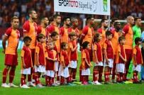 TRANSFER DÖNEMİ - Spor Toto Süper Lig'in En Değerlisi Galatasaray
