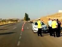 Sungurlu'da Trafik Kazası Açıklaması 7 Yaralı