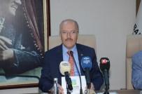 Türk Dünyasına Ortak Para Önerisi