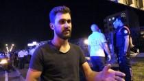 Yalova'da Ticari Aracın Çaptığı Yaya Öldü