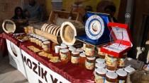 AHMED-I HANI - 2. Ahmed-İ Hani Kültür Sanat Ve Turizm Festivali Sona Erdi