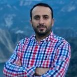 SOSYOLOJI - Çavga Açıklaması 'Otel, Restoran Ve Acente Açma İle Turizmci Olunmuyor'