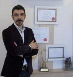 ESTETİK AMELİYAT - 'Estetik Parmak İzi Gibi Kişiye Özeldir'