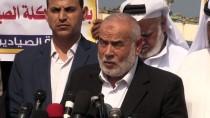 SOYKıRıM - 'İşgalci, Halkımızı Öldürmek Ve Bizi Yok Etmek İstiyor'