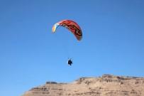 Mardinli Gençler Uçuyor