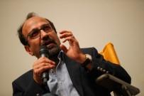 KAÇIRILMA - Oscarlı Yönetmen Farhadi'nin Antalya'da Başına Gelen İlginç Olay