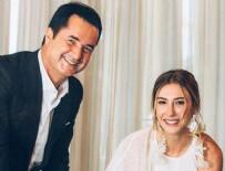 ŞEYMA SUBAŞI - Şeyma Subaşı: Acun bana çok aşık