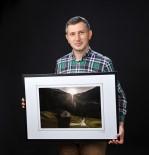 Trabzonlu Fotoğrafçı Çektiği Düğün Fotoğrafı İle Avrupa İkincisi Oldu
