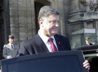 TEMYİZ MAHKEMESİ - Ukrayna Rusya'ya Olan Borcunu Ödemeyi Reddetti