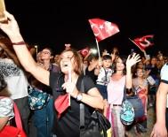 FİLARMONİ ORKESTRASI - 9 Eylül Coşkusunda Geri Sayım Başladı