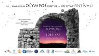 ARNAVUTLUK - Antalya Yeni Bir Festivale Ev Sahipliği Yapıyor