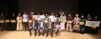 AMMAN - Arapça Hazırlık Sınıfında Başarılı Olan Öğrenciler Türkiye'ye Geri Döndü