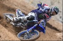 Başkan Çoban Dünya Motokros Şampiyonası Değerlendirdi