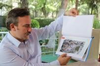 ŞAHINBEY BELEDIYESI - Başkan Taşkın, 'Belediyenin Gelirlerini Artırdık'