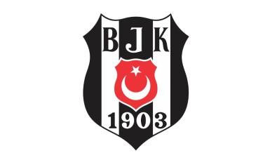 Beşiktaş'ın UEFA kadrosu açıklandı