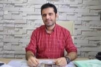 TOPLUMSAL OLAYLAR - Diyarbakır'da Korkutan Tablo