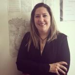 DEMOKRATİKLEŞME - Doç. Dr. Nur Köprülü 'Yeni Bir Perspektife İhtiyaç Var'