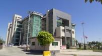 MAL VARLIĞI - FETÖ'nün Para Kasası Naksan Holding'in Davası Devam Ediyor