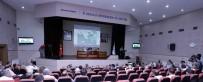 18 MAYıS - Kocaeli'nde 'İmar Barışı' Toplantısı