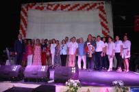 COŞKUN SABAH - Köyceğiz Film Festivali Başladı