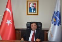 ÖMER FARUK ÖZ - Murat Orhan Açıklaması  'Hakim Hissedarlar KARDEMİR AŞ. İle Ticaret Yapamayacak'
