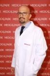 HACETTEPE ÜNIVERSITESI - Prof. Dr.Ahmet Mesut Onat, Medical Park'ta