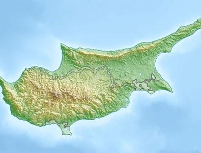 Rahmi Turan: Kıbrıs, Türkiye'nin başındaki derttir!
