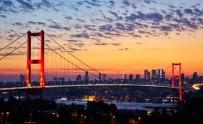TABLET BİLGİSAYAR - 'Şehrin Işıkları' 6'Ncı Kez Başladı