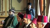 SIVAS KONGRESI - Sivas Kongresi'nin 99. Yıl Dönümü