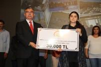 SİVAS VALİSİ - Sivas'ta Genç Çiftçilere 30 Bin Lira Hibe