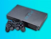 Sony 18 yıl sonra o modelin fişini çekti
