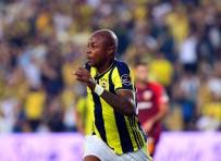 LEİCESTER - Süper Lig'in En Değerlileri Kiralık Futbolcular