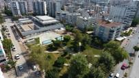 TÜRKAN ŞORAY - Türkan Şoray Kültür Merkezi Çok İşlevli Olacak