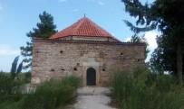 KAÇAK KAZI - 600 Yıllık Emir Mirza Bey Türbesi Restore Edildi