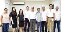 Adana Büyükşehir Belediyesi'nden Ücretsiz Psikolojik Destek Hizmeti