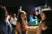 MÜZIKAL - Alternatif Sahneden 6 Müzisyen Red Bull Music Warm Up İle Kliplendi