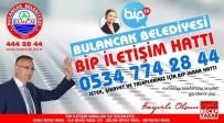 Amerika'nın 'Whatsapp'ına Karşı Türkiye'nin 'BİP'ini Kullanacaklar