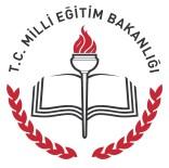 KÖLN - Avrupa'daki Türklere Ortaokul Ve Lise Öğretimi Fırsatı