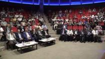 BODRUM BELEDİYESİ - 'Bilim Ve Teknoloji İle Yoksulluk Bitecek'
