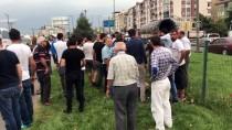 Bursa'da Otomobilin Çarptığı Yaya Öldü