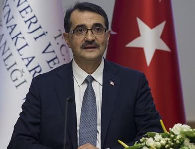 Cumhurbaşkanı Erdoğan söz vermişti! Bakan böyle duyurdu...