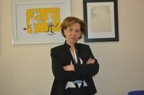Doç. Dr. Nurhan Meydan Acımış'tan Halk Sağlığı Haftası Açıklaması