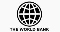 EKONOMİK BÜYÜME - Dünya Bankası Açıklaması 'Avrupa Ve Orta Asya'da Ekonomik Büyüme İçin Ticaretin Ötesinde Bağlantılar Büyük Önem Taşıyor'