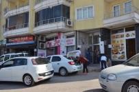Edirne'de Jandarma Komutanı FETÖ'den Gözaltına Alındı