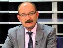 Emin Pazarcı: Bu millete doğru bir şekilde Atatürk'ü öğretmeliyiz
