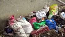 SIKIYÖNETİM - 'Hayalet Kent' Marawi Patlayıcılardan Arındırılıyor